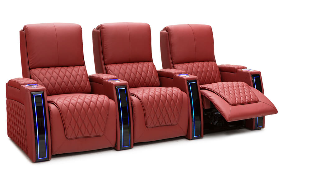 Seatcraft-apex-home-theater-row.jpg