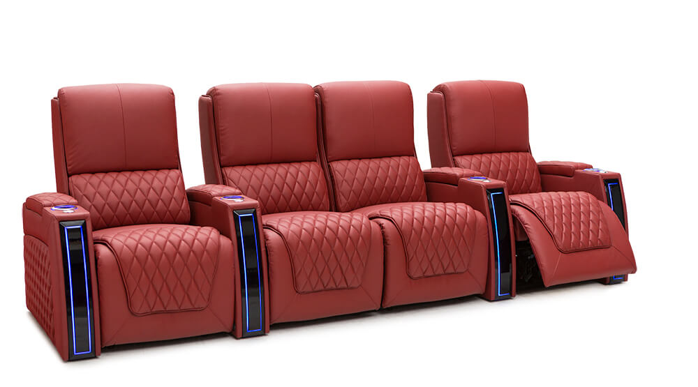 Seatcraft-apex-home-theater-seating-chairs.jpg