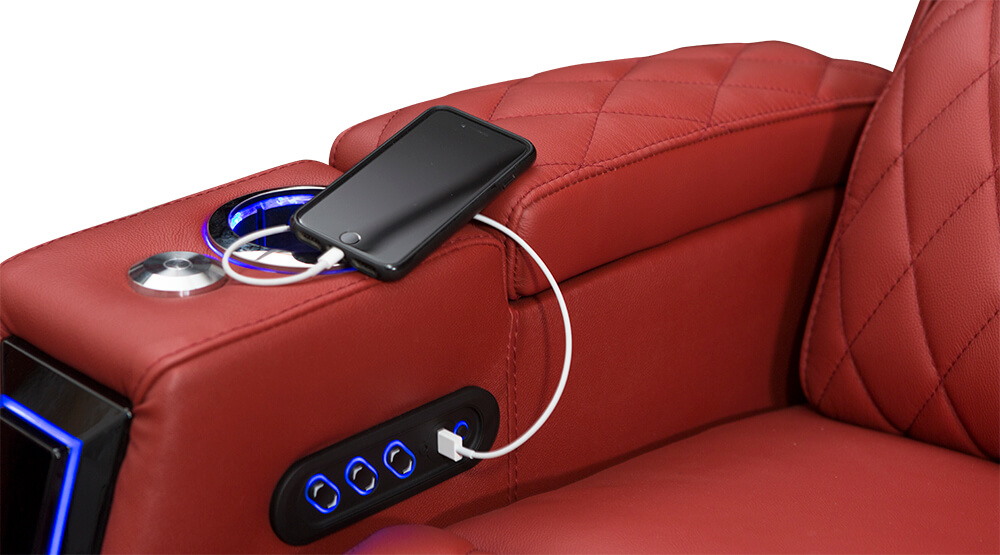 Seatcraft-apex-home-theater-seating-usb.jpg