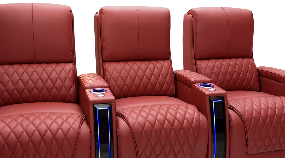Seatcraft-apex-home-theater-seats-row.jpg