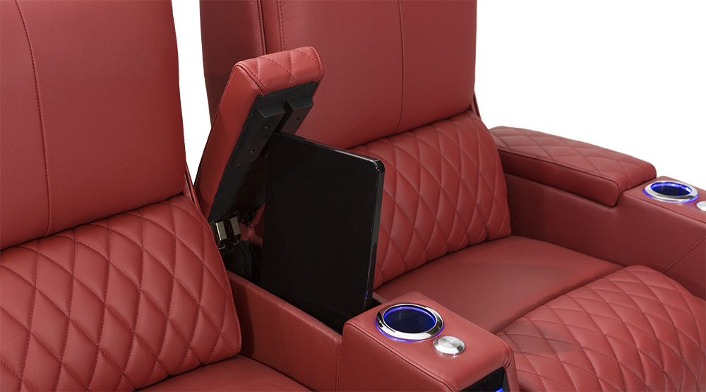 seatcraft-apex-reg-inarm-405.jpg
