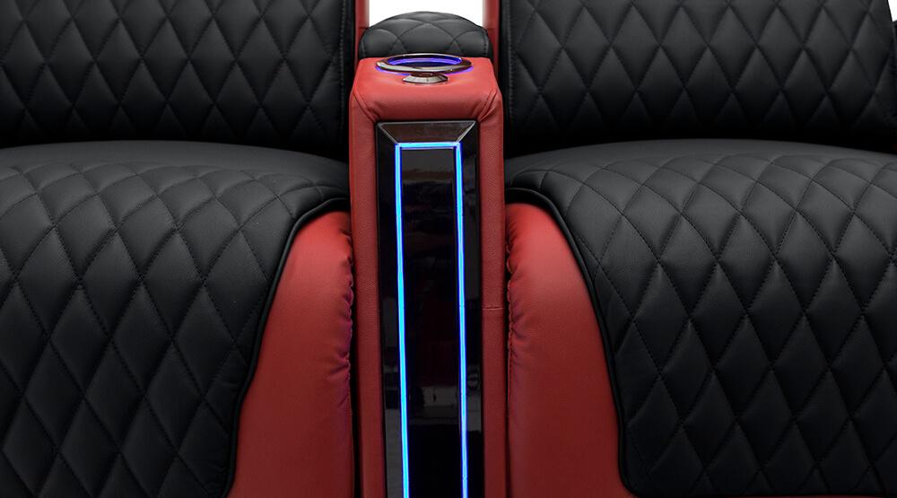 seatcraft-apex-tt-gal-LEDarm.jpg