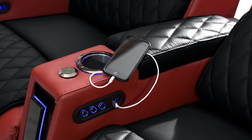seatcraft-apex-tt-gal-USBC.jpg