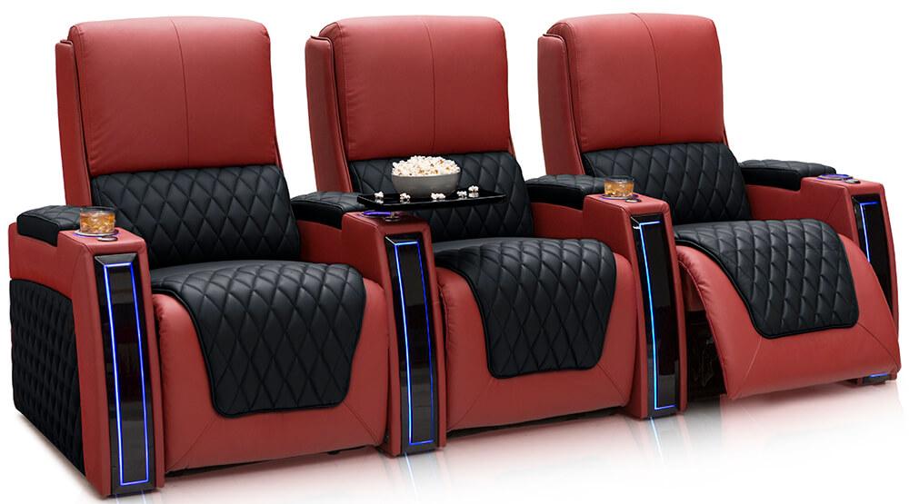 seatcraft-apex-tt-gal-bonus.jpg