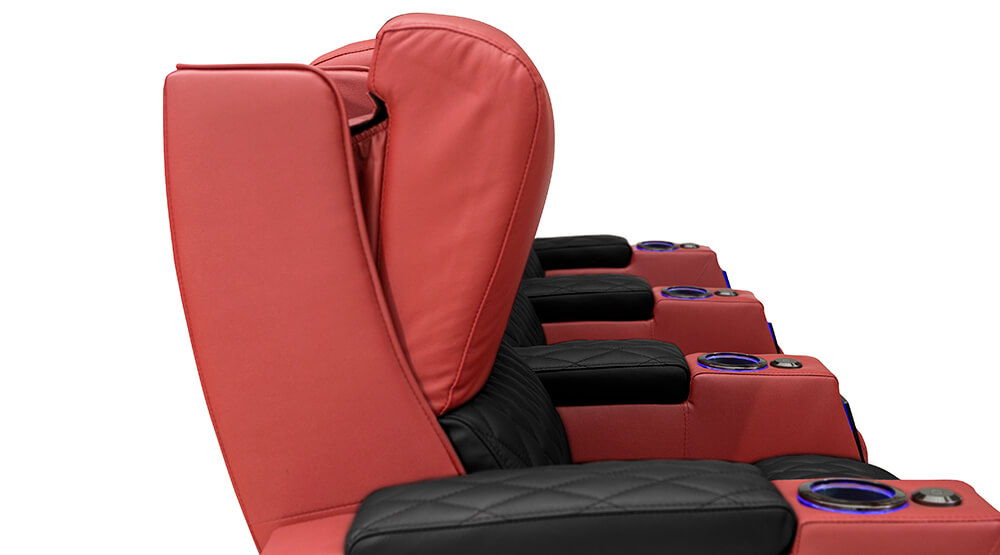 seatcraft-apex-tt-gal-headrest.jpg