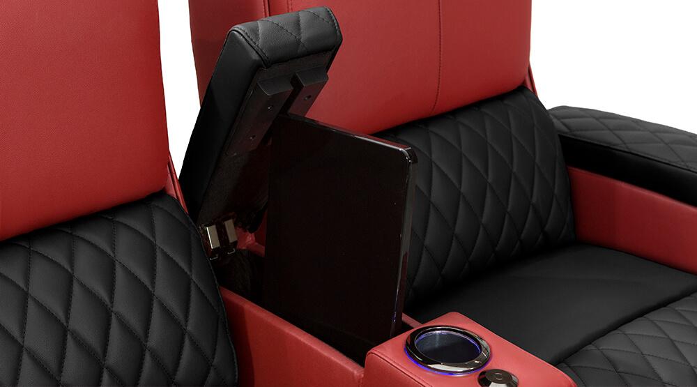 seatcraft-apex-tt-gal-inarm.jpg