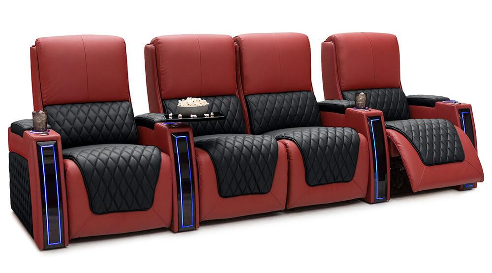seatcraft-apex-tt-gal-sr4mlsc.jpg