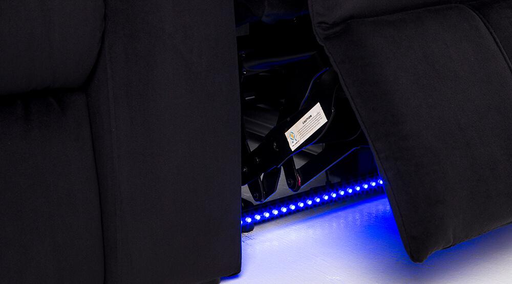 gallery-seatcraft-yc-aspen-hires-baselighting.jpg