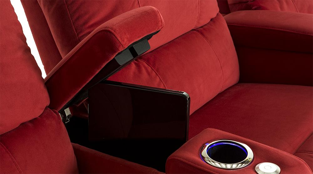 seatcraft-aspen-red-armstorage.jpg