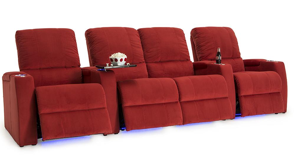 seatcraft-aspen-red-rowmls.jpg