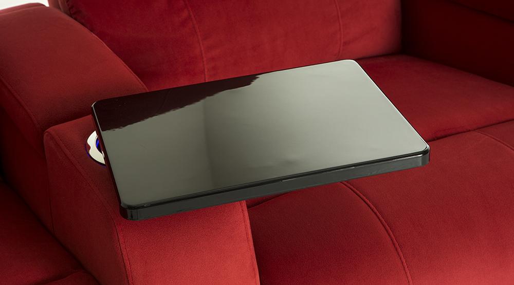 seatcraft-aspen-red-tray.jpg
