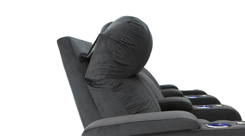 seatcraft-bonita-cvhr.jpg