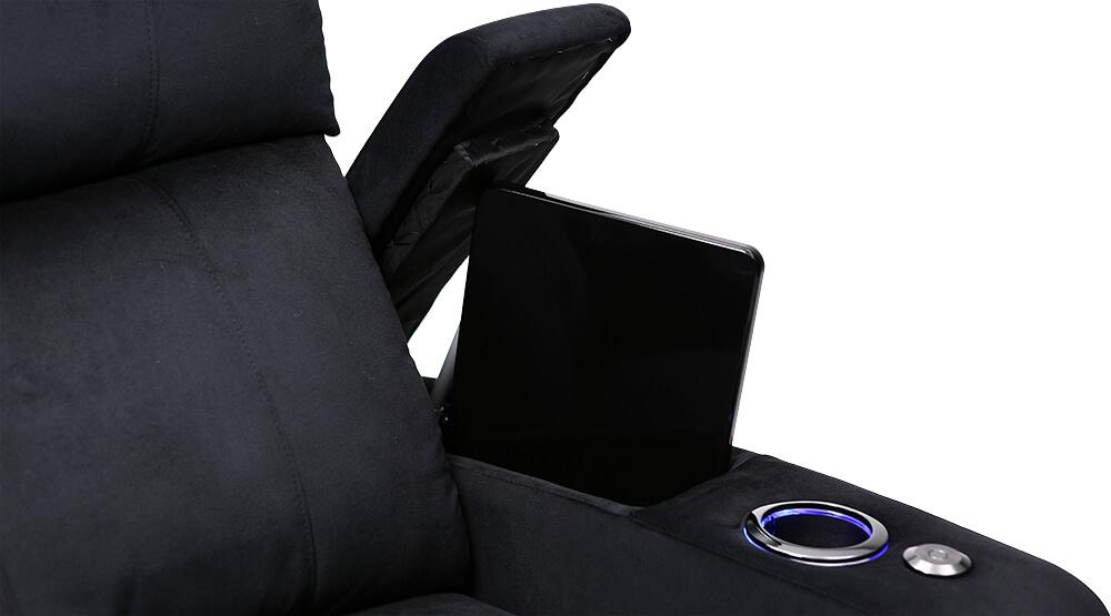 seatcraft-bonita-inarm.jpg