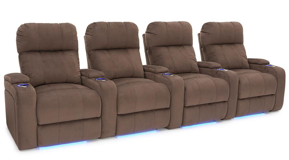 seatcraft-bonita-r4.jpg