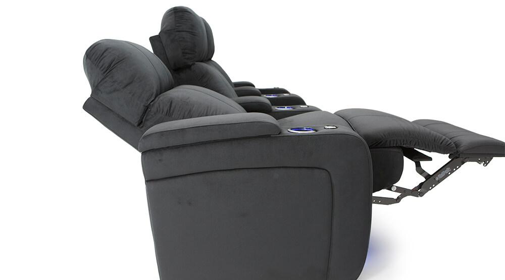 seatcraft-bonita-reclinegallery.jpg