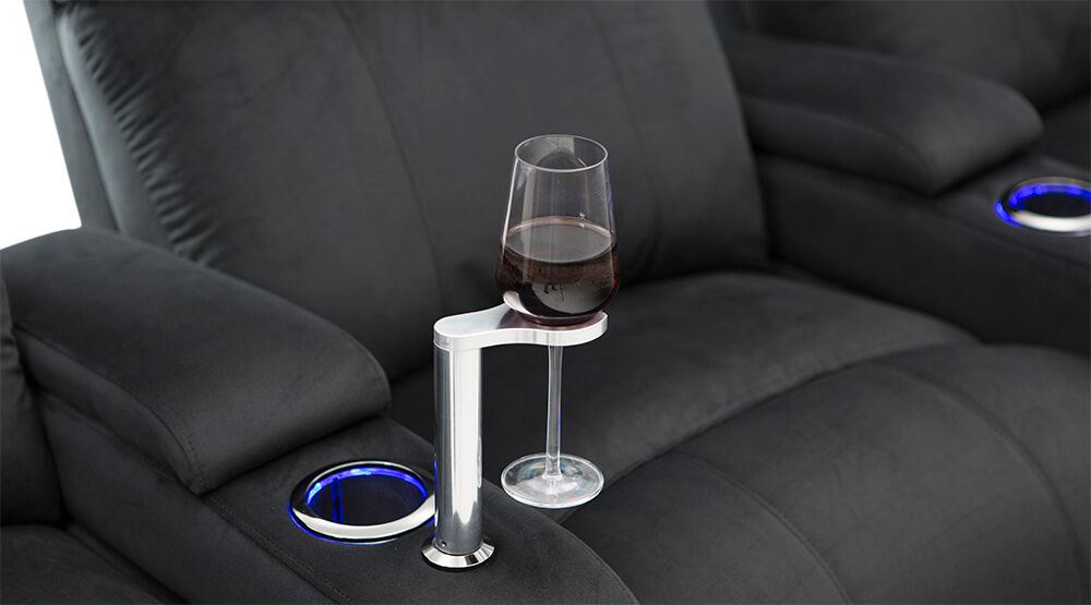 seatcraft-bonita-winecaddy.jpg