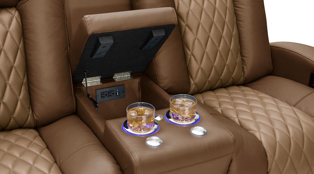 seatcraft-cadence-tt-gallery-console.jpg