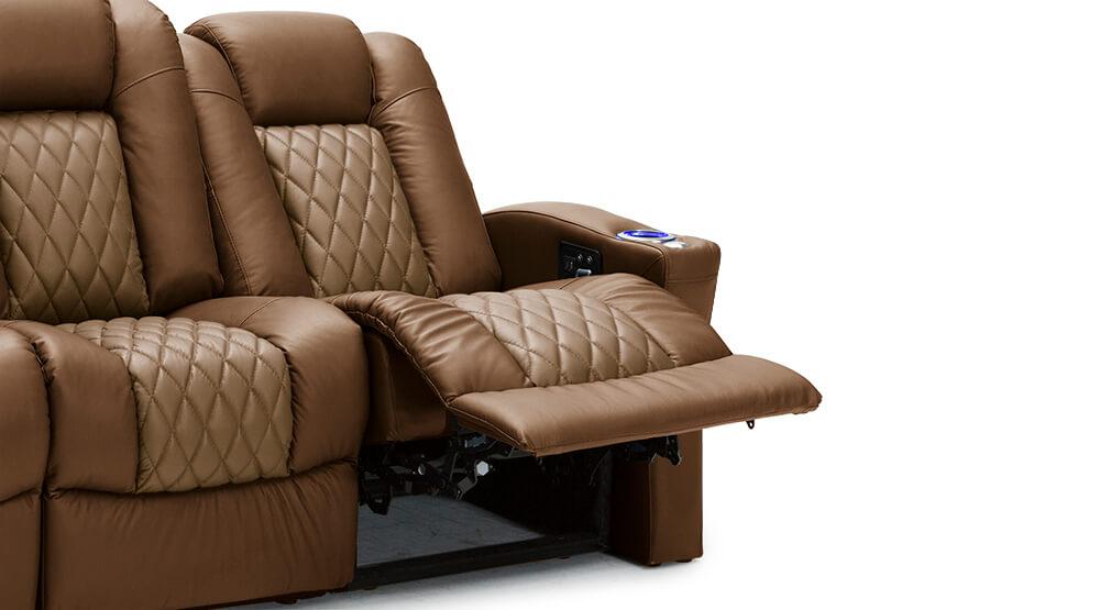 seatcraft-cadence-tt-gallery-recline.jpg