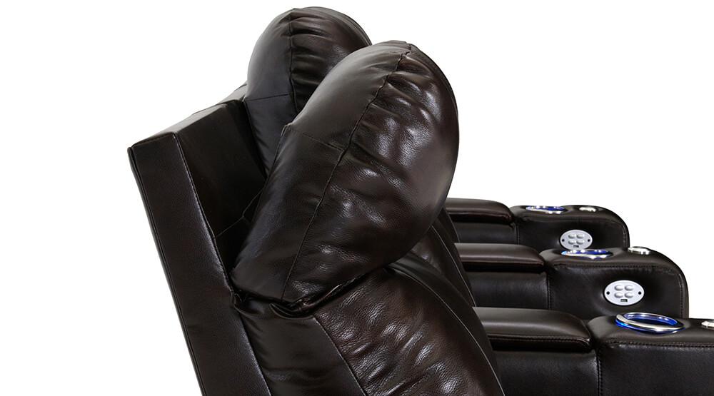 Adjustable Powered Headrests.jpg
