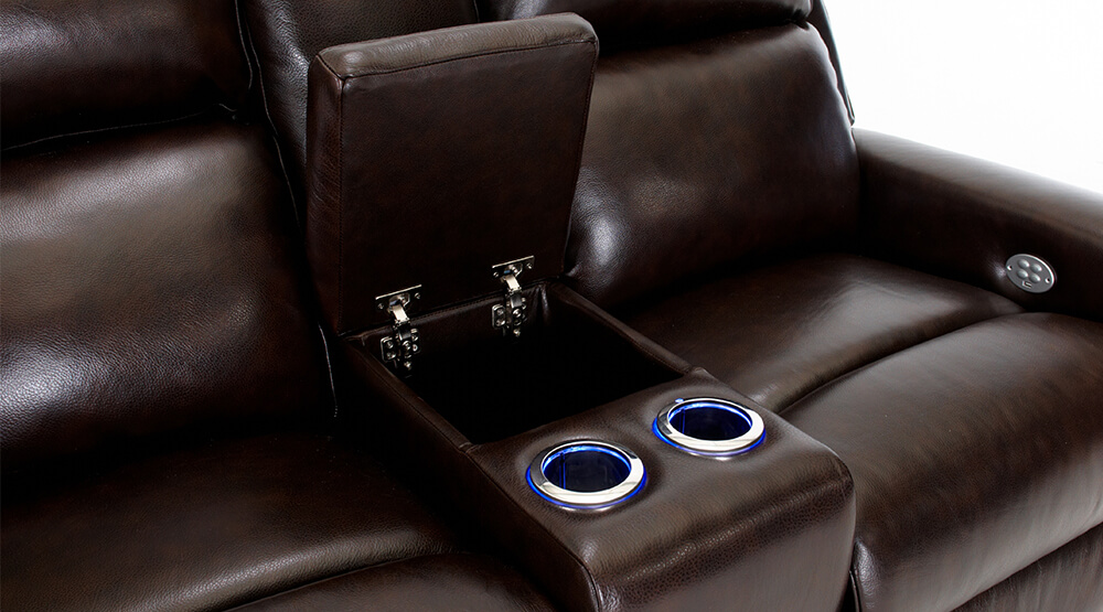 Dual Cupholder Storage Console.jpg