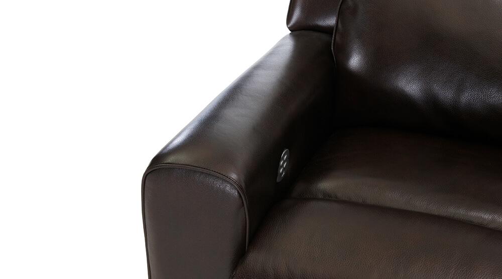 Rolled Padded Armrests.jpg