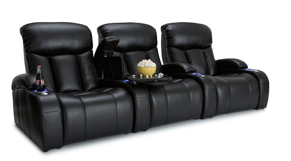 seatcraft-grenada-front-row-seating-03.jpg