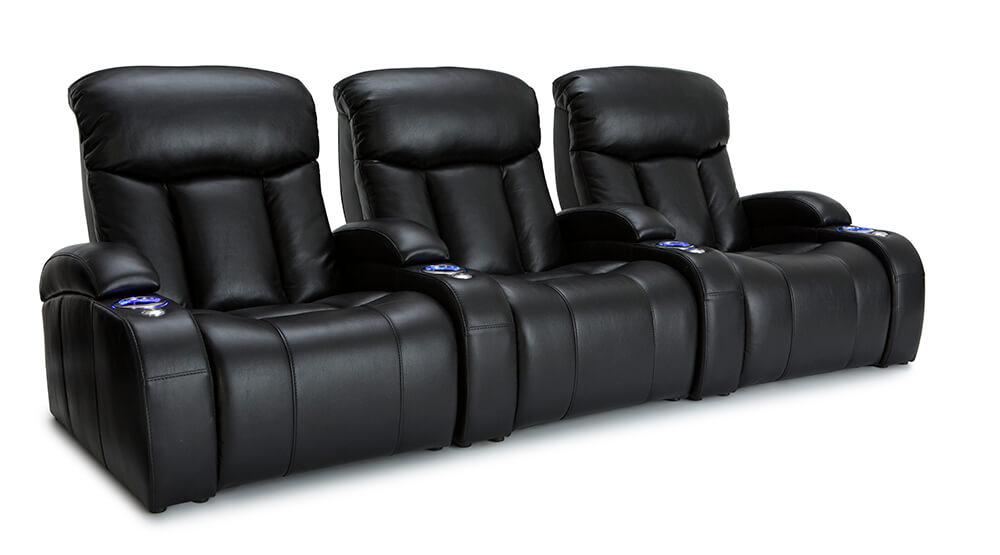 seatcraft-grenada-front-row-seating-04.jpg