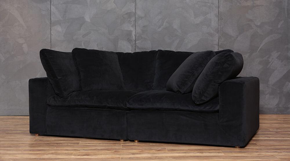 Side-Facing-Black.jpg