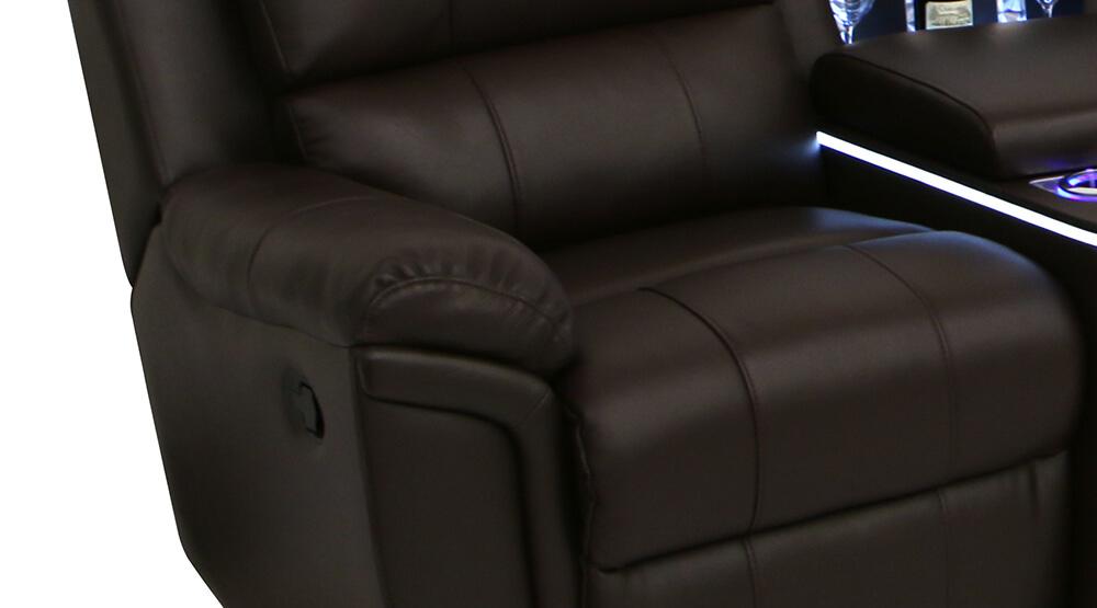 Padded Armrests.jpg