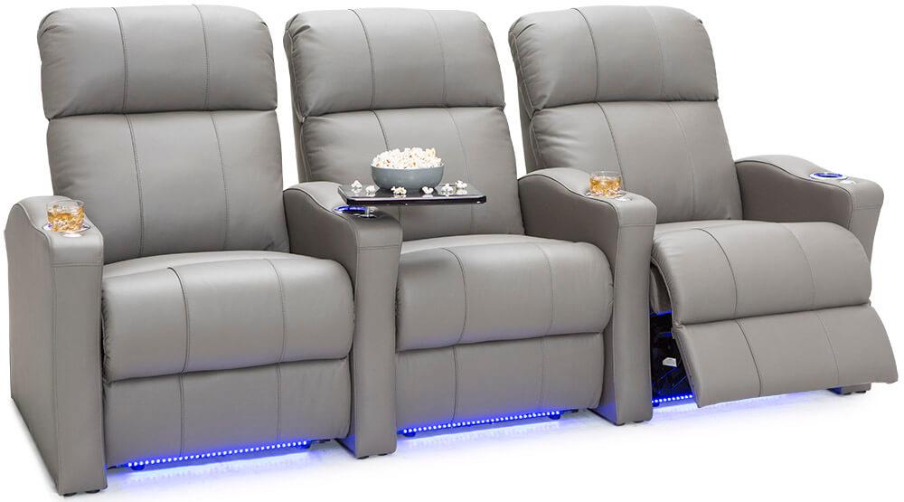 seatcraft-napa-home-theater-seat-gallery-02.jpg