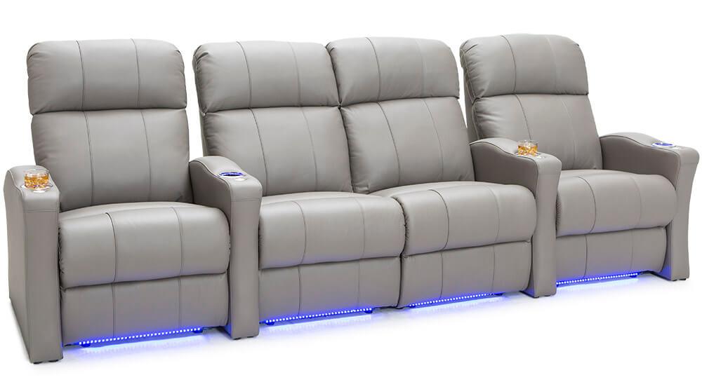 seatcraft-napa-home-theater-seat-gallery-03.jpg