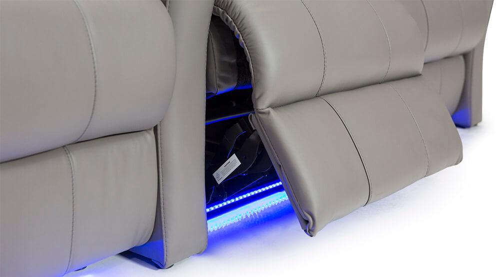 seatcraft-napa-home-theater-seat-gallery-04.jpg