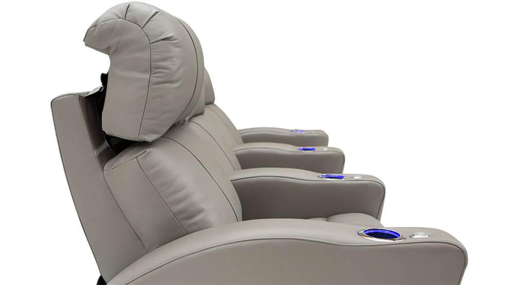 seatcraft-napa-home-theater-seat-gallery-05.jpg