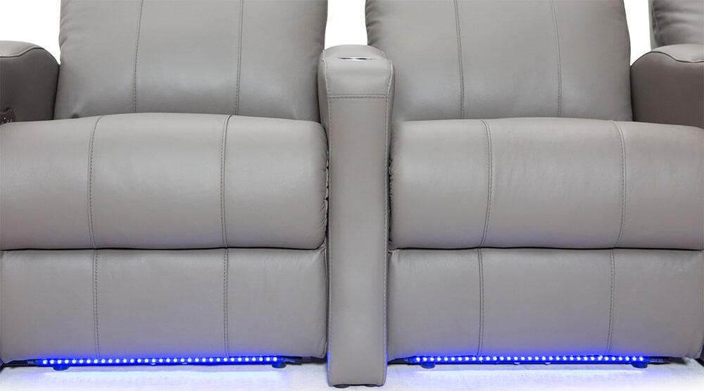 seatcraft-napa-home-theater-seat-gallery-06.jpg