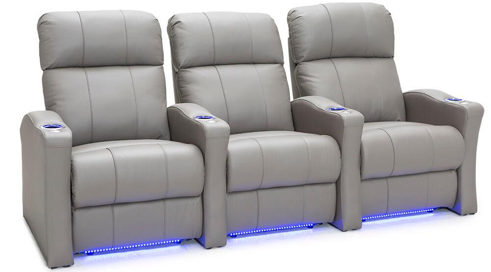 seatcraft-napa-home-theater-seat-gallery-07.jpg