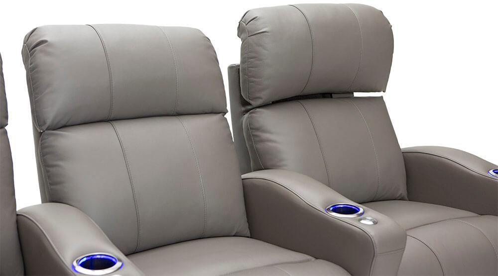 seatcraft-napa-home-theater-seat-gallery-08.jpg