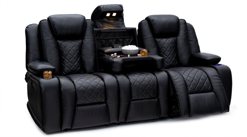 seatcraft-europa-galler-sofa.jpg