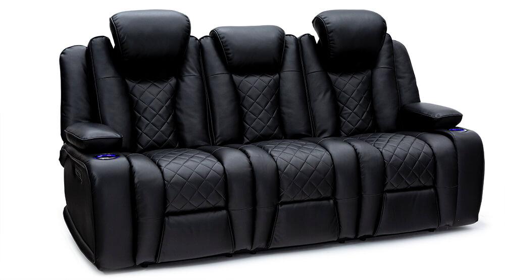 seatcraft-europa-galler-sofa2.jpg