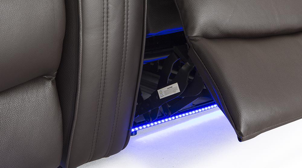 seatcraft-rockford-your-choice-baselighting-gal.jpg