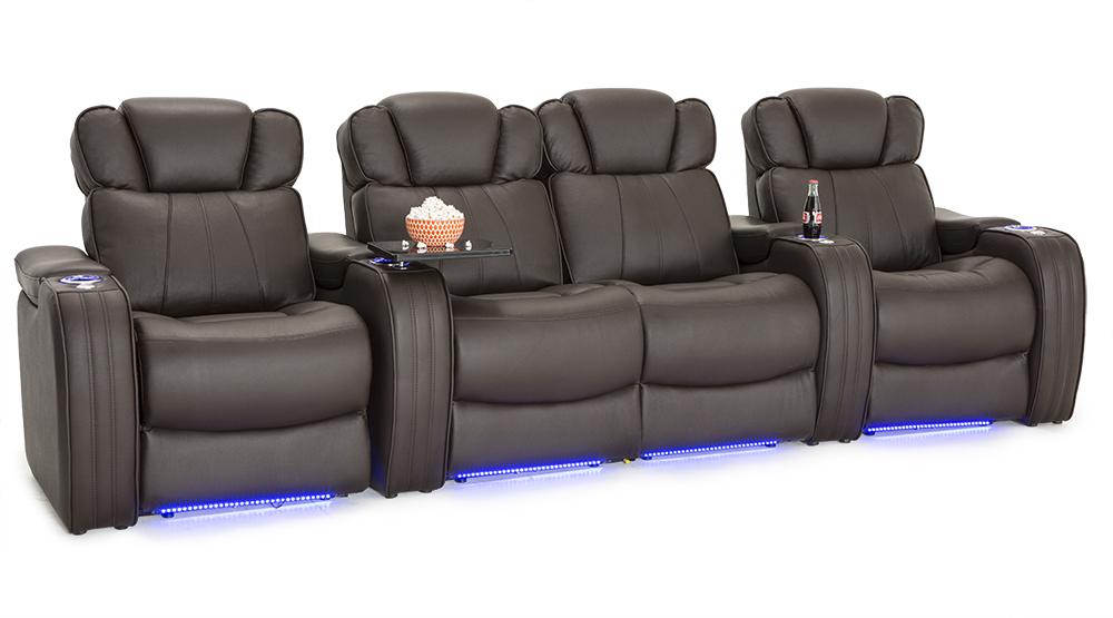 seatcraft-rockford-your-choice-gal-r4mls.jpg