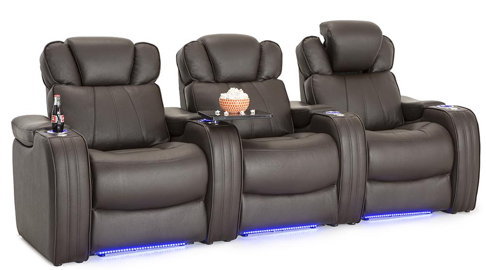 seatcraft-rockford-your-choice-rockford-main-gal.jpg