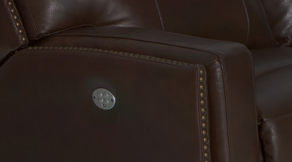 Padded Armrests with Nailheads.jpg