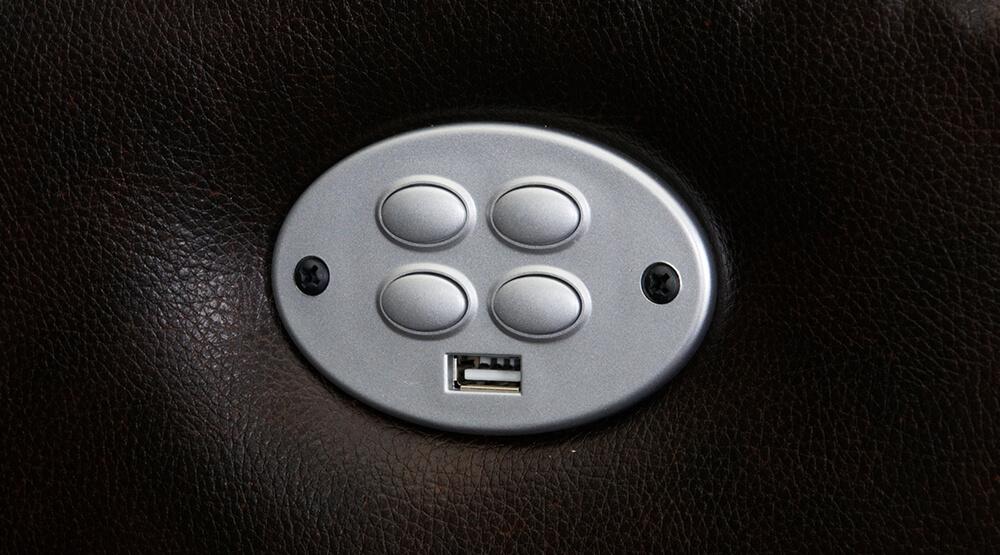 USB Power Charging Station.jpg