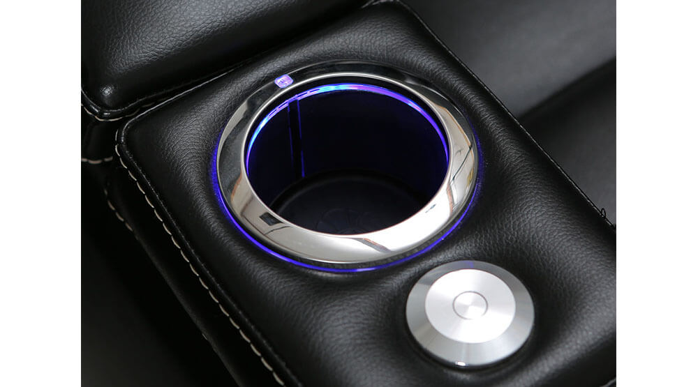 Ambient Lighted Cupholders.jpg