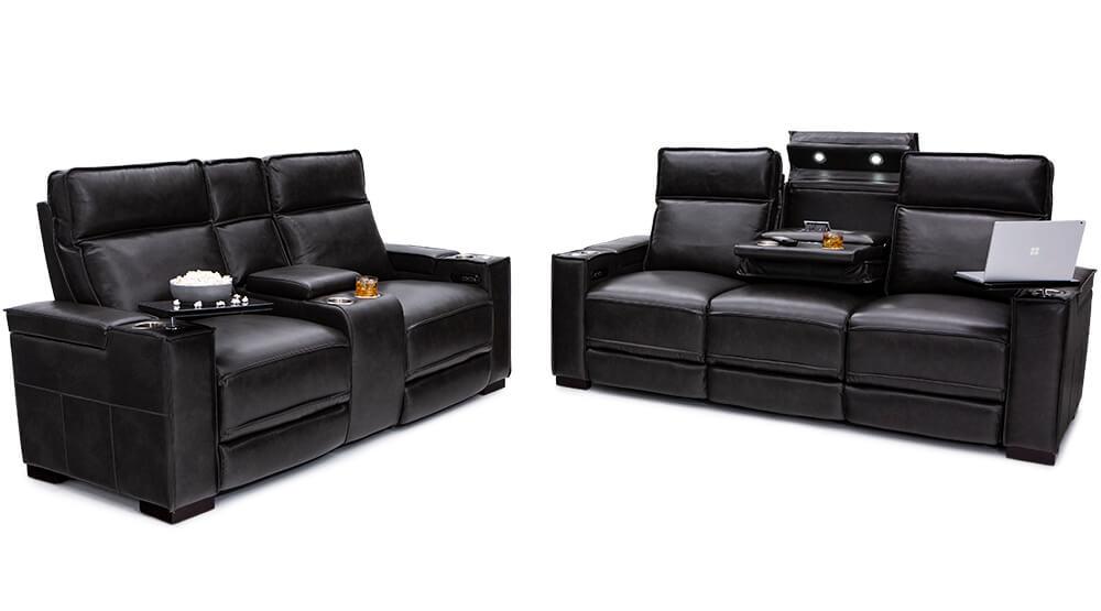 seatcraft-anthology-living-room-furniture-01.jpg