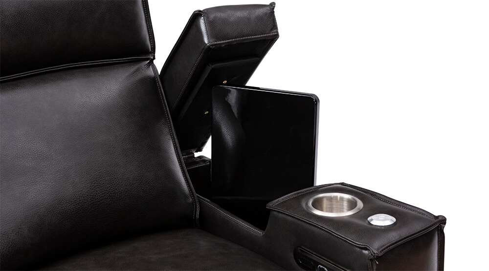 seatcraft-anthology-living-room-furniture-02.jpg