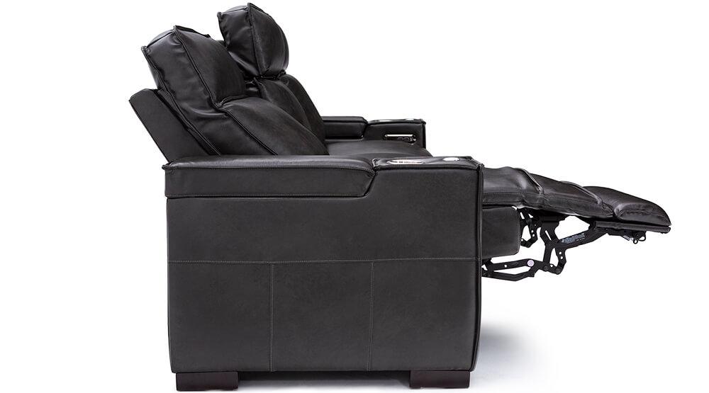 seatcraft-anthology-living-room-furniture-04.jpg