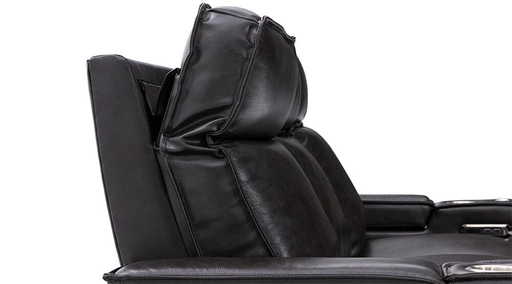 seatcraft-anthology-living-room-furniture-05.jpg