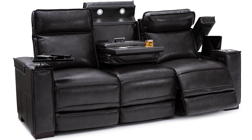 seatcraft-anthology-living-room-furniture-06.jpg