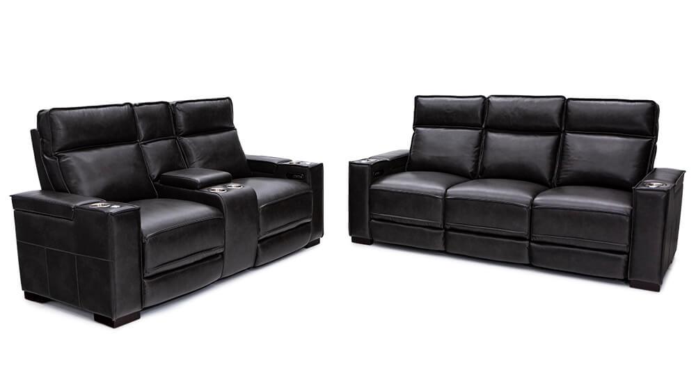 seatcraft-anthology-living-room-furniture-07.jpg